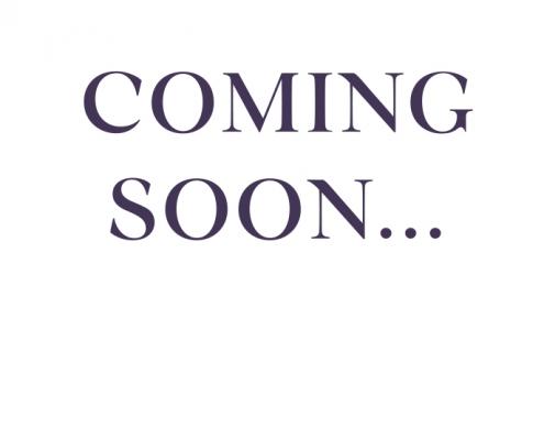 Coming Soon - Die exklusiven Einladungskarten